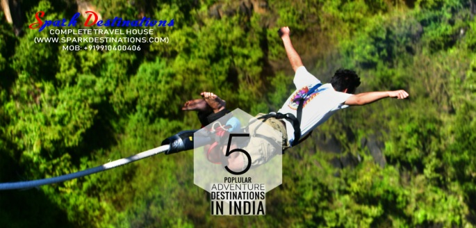 5 Popular Adventurous Destinations in India, leh ladakh adventure places, adventure places in leh ladakh , Rishikesh adventure places, adventurous places in rishikesh, adventure in rishkesh , rajasthan adventure places, adventure places in rajasthan, adventure things in rajasthan, adventure in rajasthan , kerala adventure places, adventure places in kerala, adventure activities in Kerala, adventure in kerala , goa adventure places, adventure places in goa, adventure activities in goa, adventure in goa